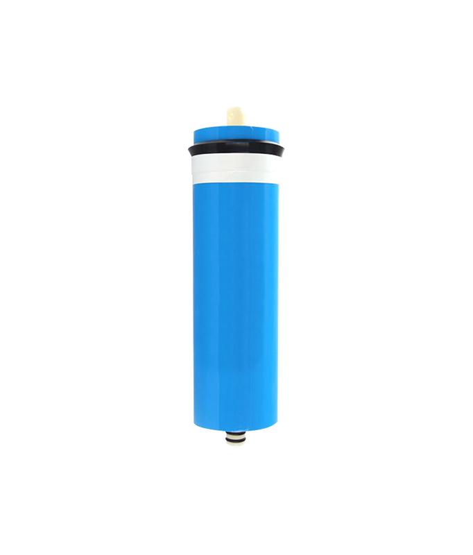 3012 400GPD Domestic Reverse Osmosis Membrane