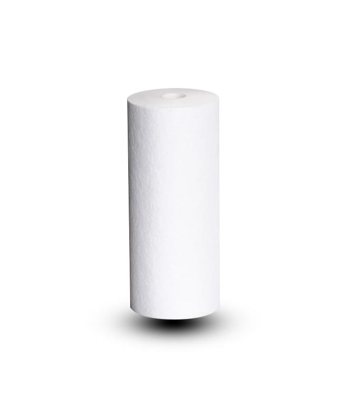 Polypropylene Sediment Filter