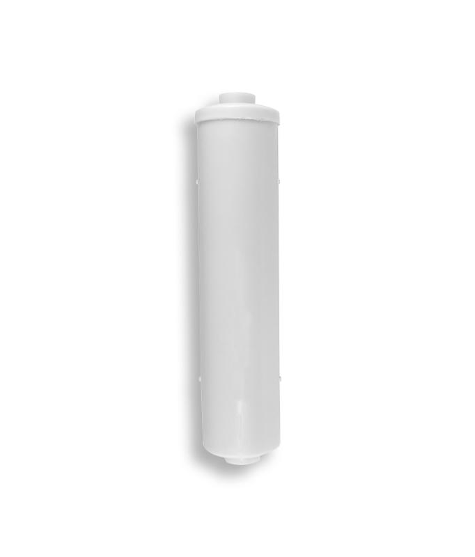 K33 Post Carbon Filter