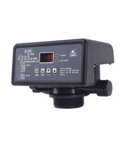 RUNXIN F117Q Automatic Softener