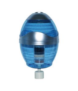15L Bottle (Egg Shape)