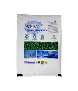 AFM10001 Filter Media