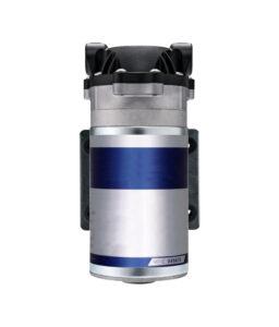 50GPD RO Domestic Pump