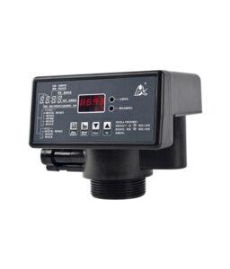 RUNXIN F116Q Automatic Softener