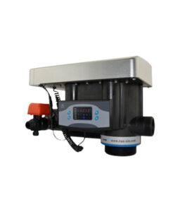 RUNXIN F77A Automatic Softener