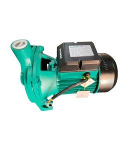 Shimge Pump 230v/50hz 1.1kw