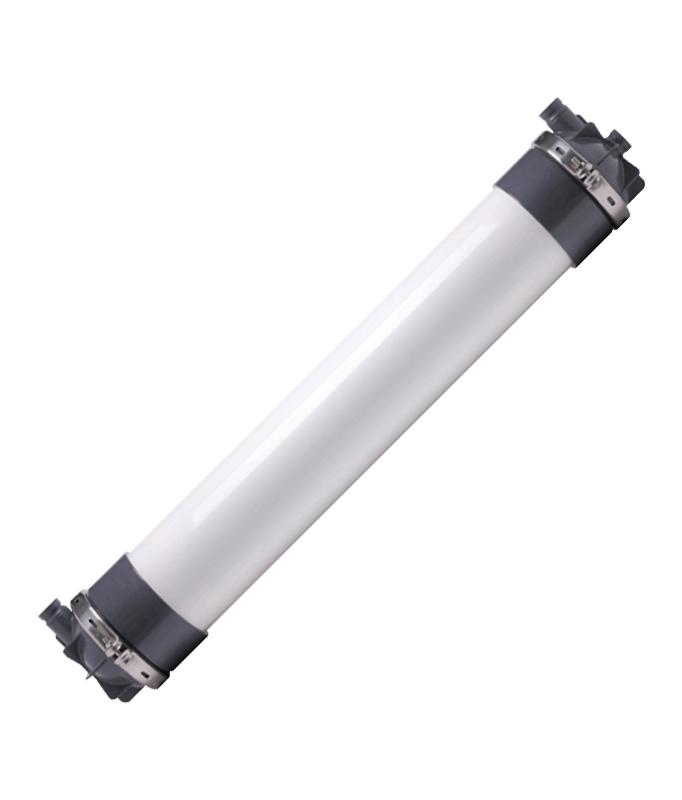 UF Membrane AQU-250B