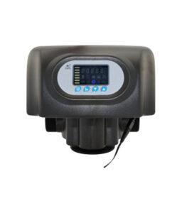 RUNXIN F75A Automatic Filter