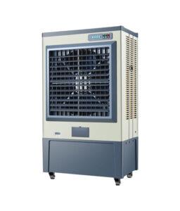 Puritech Air Cooler