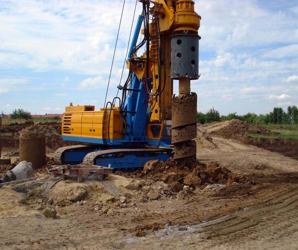 borehole drilling companies johannesburg