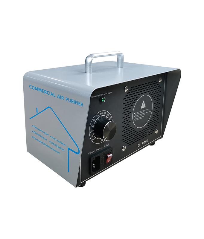 5G/Hr  Ceramic Ozone Generator for Air
